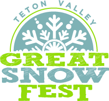 Great Snow Fest Logo