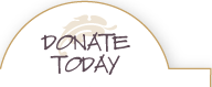 Donate To PRCF